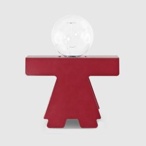 lampada da tavolo lucietta