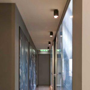 applique illuminazione per interni