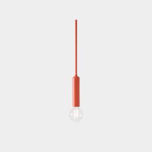 lampada a sospensione candle